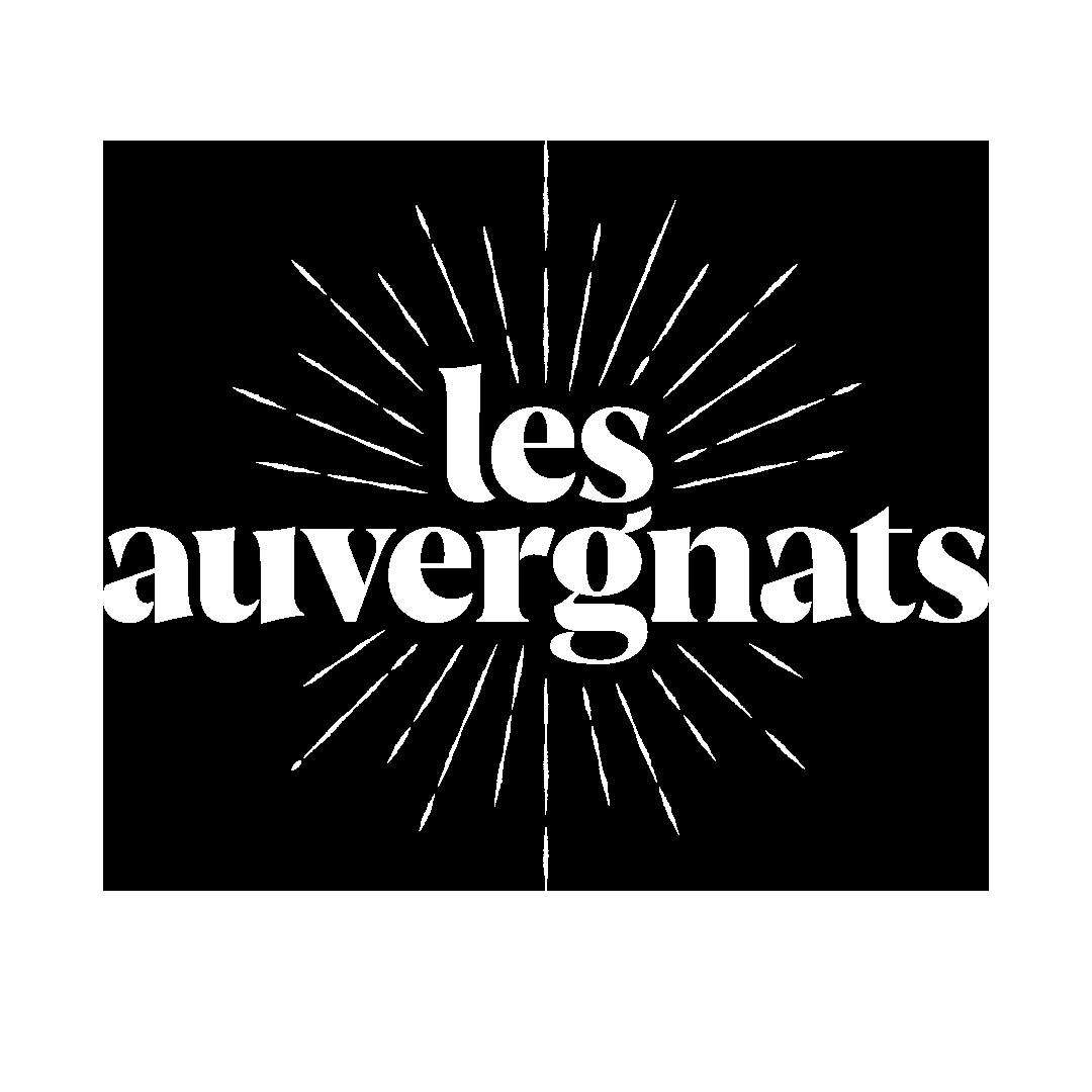 Logo les auvergnats